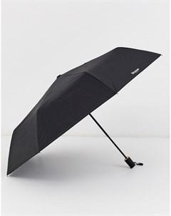 Зонт Черный Dune