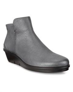 Ботинки высокие SKYLER Ecco