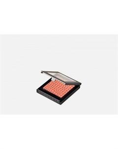 Румяна компактные Compact Blush Powder Makeup store