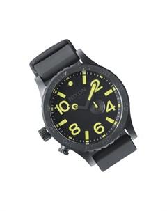 Часы мужские Nixon