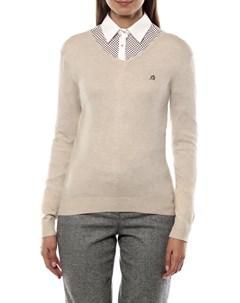 Пуловер El caballo