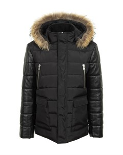 Куртка Jack williams
