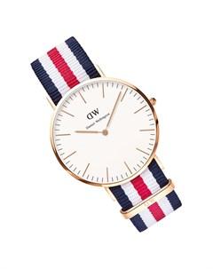 Часы мужские Daniel wellington