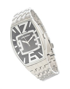 Часы мужские Chronotech
