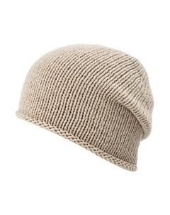 Трикотажная шапка Effre