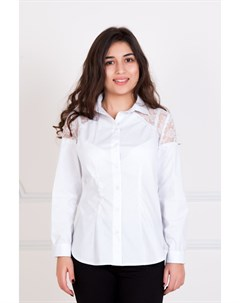 Рубашка женская quot Калиста quot Грандсток