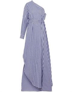 Длинное платье Rosetta getty