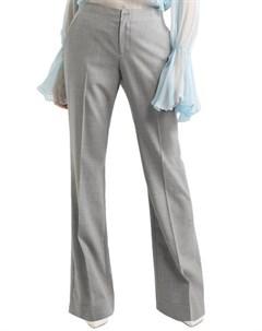 Повседневные брюки Adeam