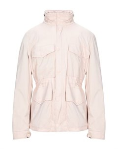 Куртка Ih nom uh nit