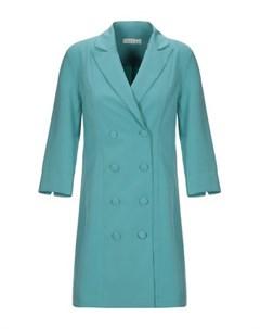 Легкое пальто Lorna