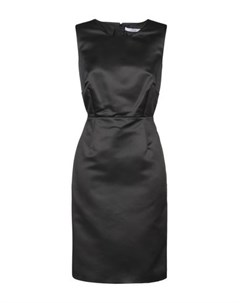 Платье миди Lanacaprina