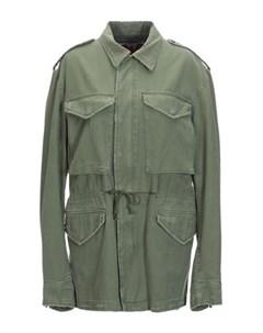 Куртка Adaptation