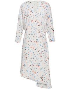 Платье миди Joie