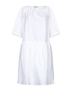 Короткое платье Rue•8isquit
