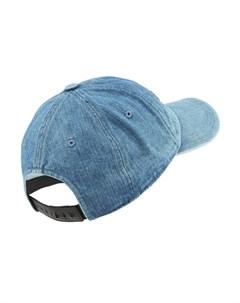 Бейсболка Calvin klein jeans