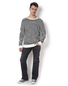 Свитер Calvin klein jeans