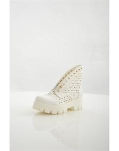 Ботинки Catherine