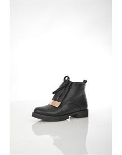 Ботинки Itemblack