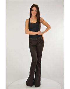 Брюки Armani jeans