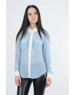 Рубашка Lamania