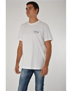 Finn flare футболка