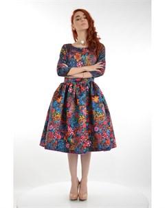 Платье Leitmotiv