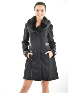 Пальто Bebe