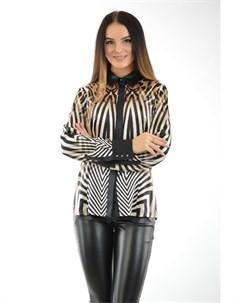 Блуза Angelo marani