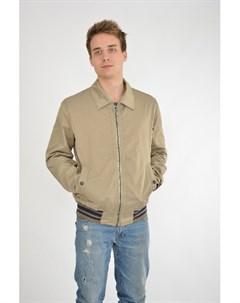 Куртка Odri