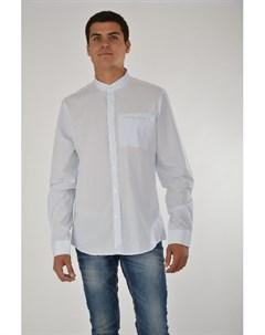 Top Secret Рубашка Top secret