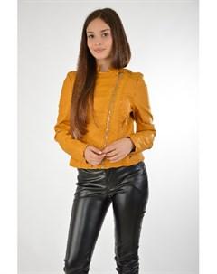 Куртка Wilson leather