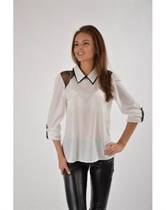 Рубашка Uniteks