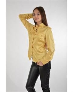 Блуза Krisna