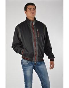 Куртка Giorgio di Mare Giorgio di mare