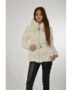 Куртка La Reine Blanche La reine blanche