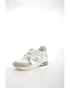 Кроссовки Liu Jo Liu jo