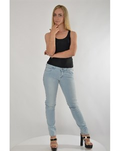 Джинсы Armani Jeans Armani jeans