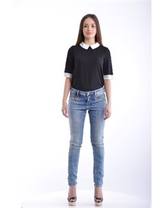 Джинсы Gloria Jeans Gloria jeans