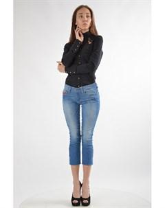 Джинсы Liu Jo Liu jo jeans