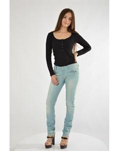Джинсы Versace Jeans Versace jeans