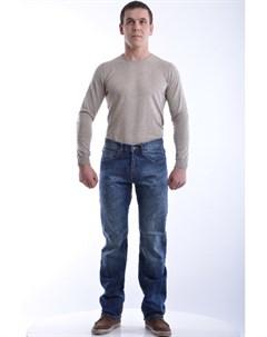 Джинсы DKNY Jeans Dkny jeans