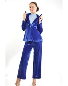 Приталенный пиджак Bgn