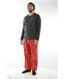 Пижама Calvin Klein Calvin klein