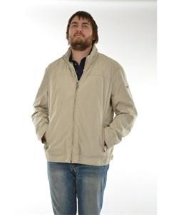 Куртка Finn Flare Finn flare