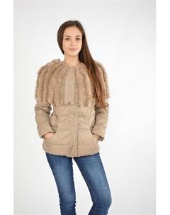Куртка Isabel Queen Isabel queen