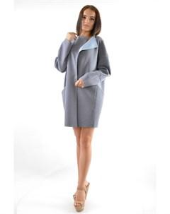 Пальто 606 10 Оттенки