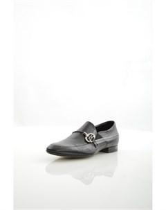 Ботинки Giovanni ciccioli