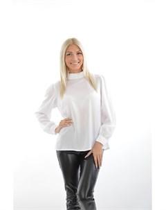 Блузка Misebla