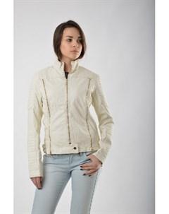 Куртка Nero su Bianco Nero su bianco