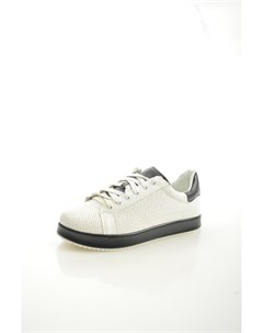 Кеды Sweet Shoes Sweet shoes
